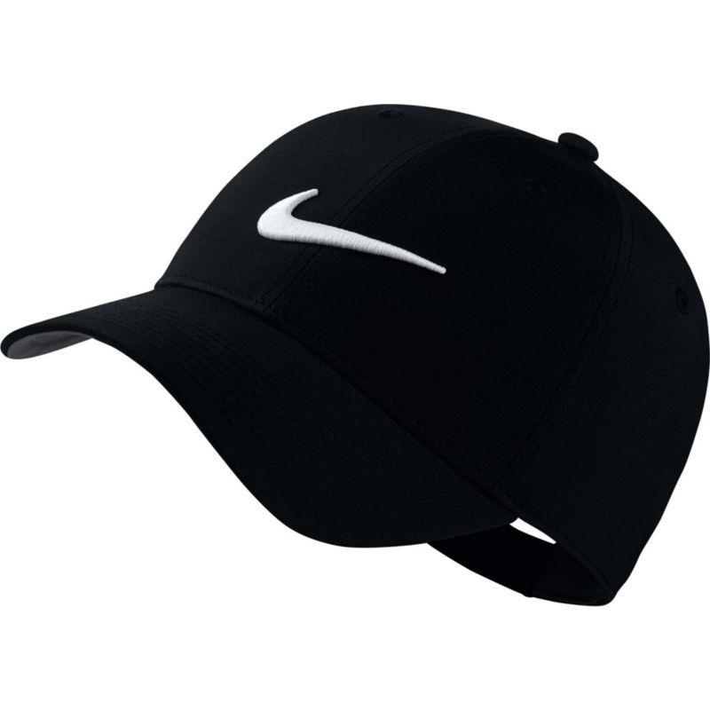 repentino deseo Agarrar  Nike Men's Legacy91 Tech Golf Hat | Gorra adidas, Gorras, Gorra