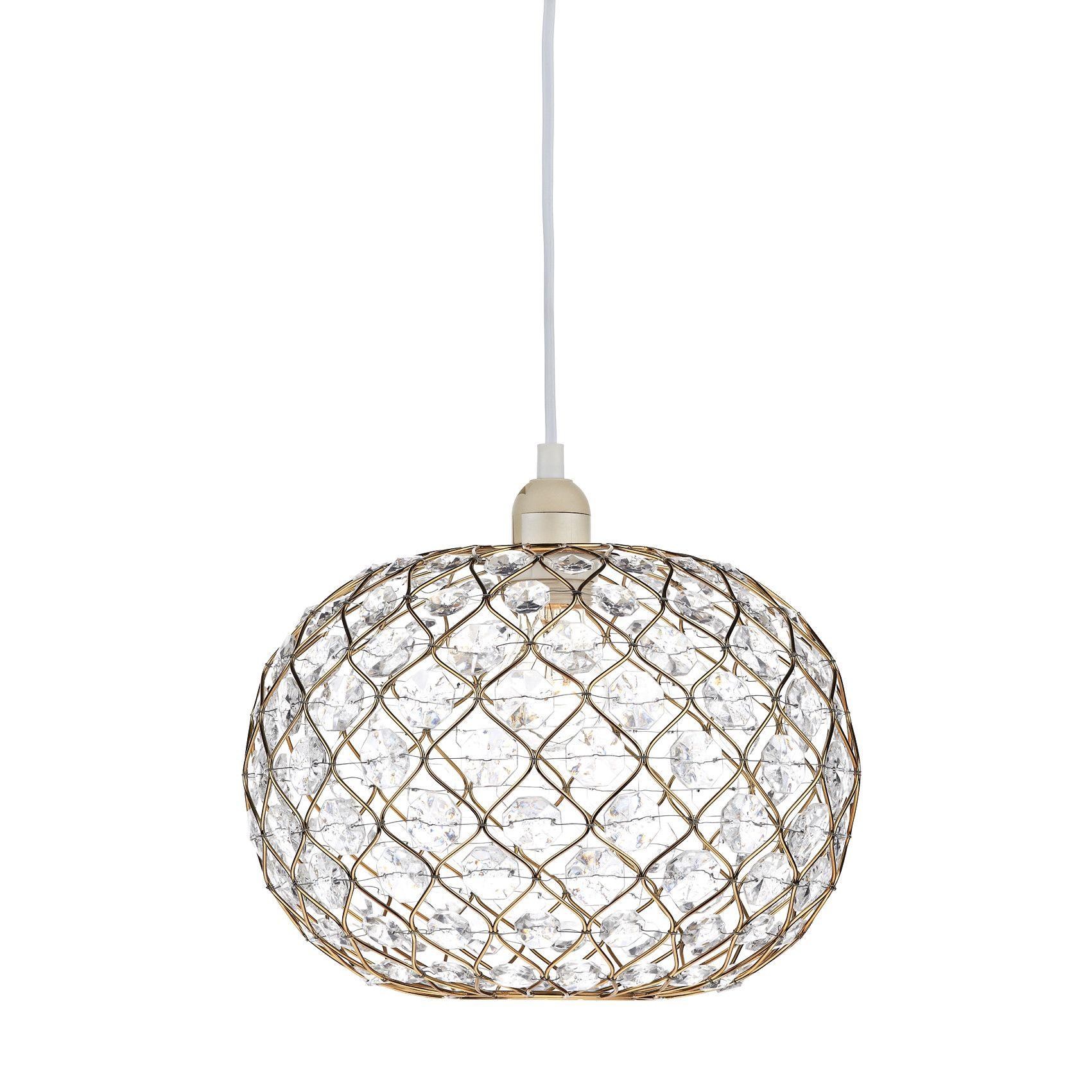 Youull love the cm juanita glass oval pendant shade at wayfair