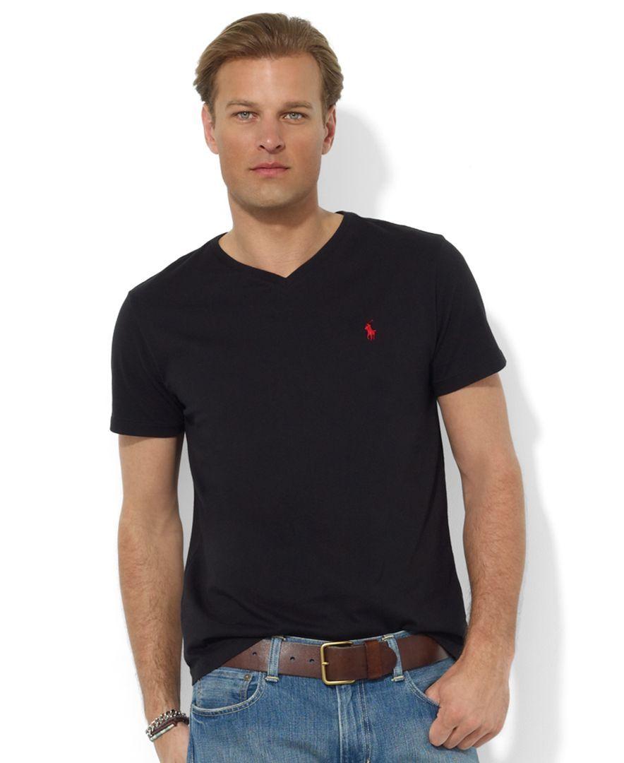 Polo Ralph Lauren T-Shirt c9707e206b42