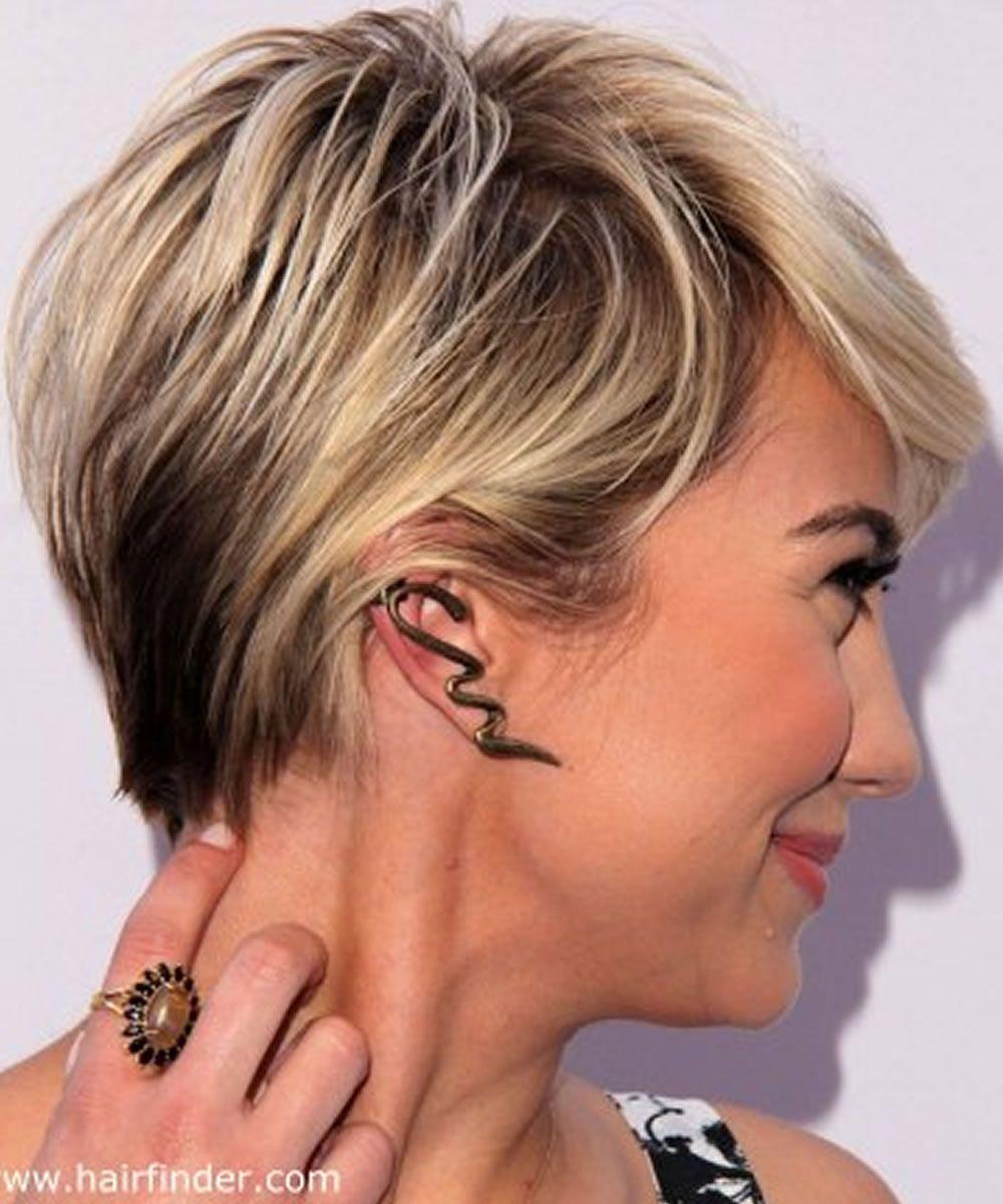 Pin On Womens Haircuts Going Viral