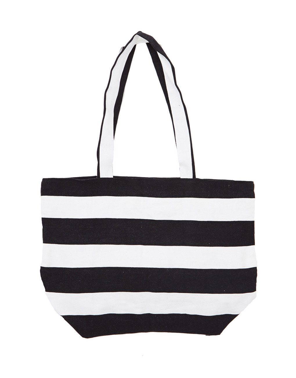 Bag Candy Stripe