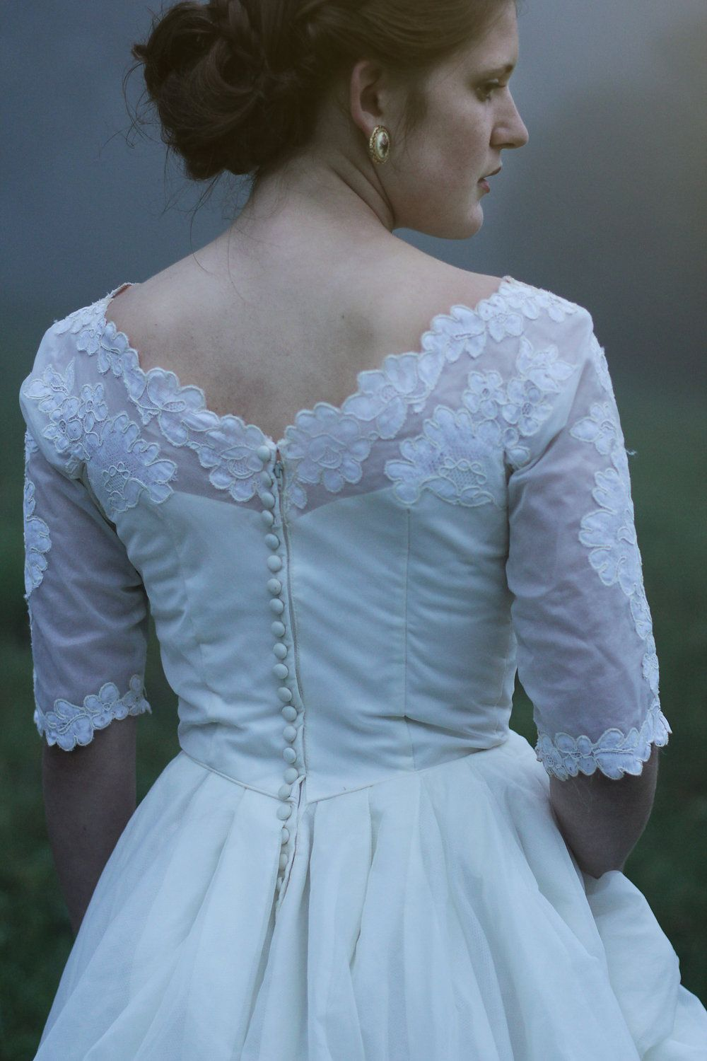 Love these sleeves renew our vows pinterest ball gowns