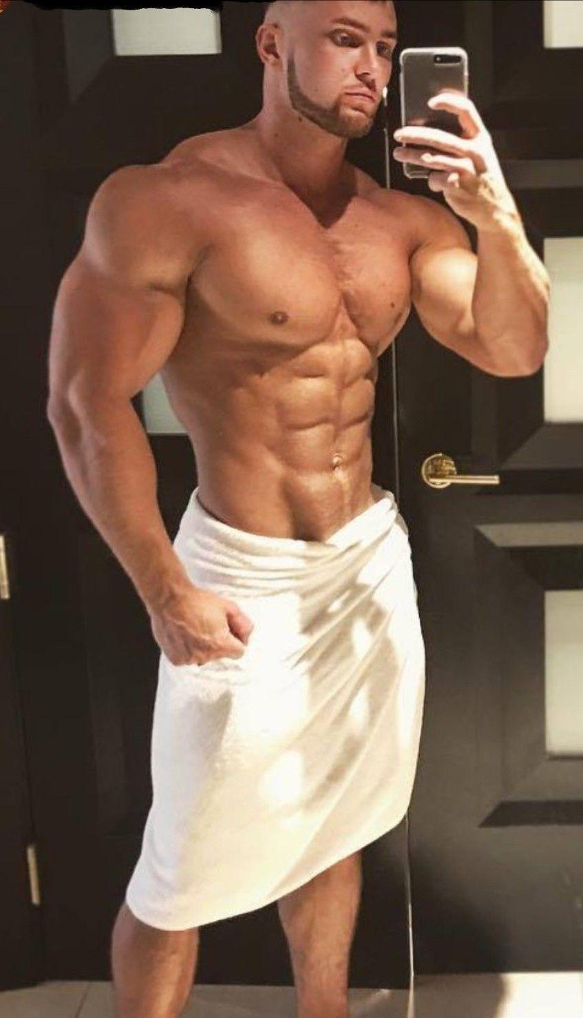 Motivacion para bajar de peso hombres desdudos