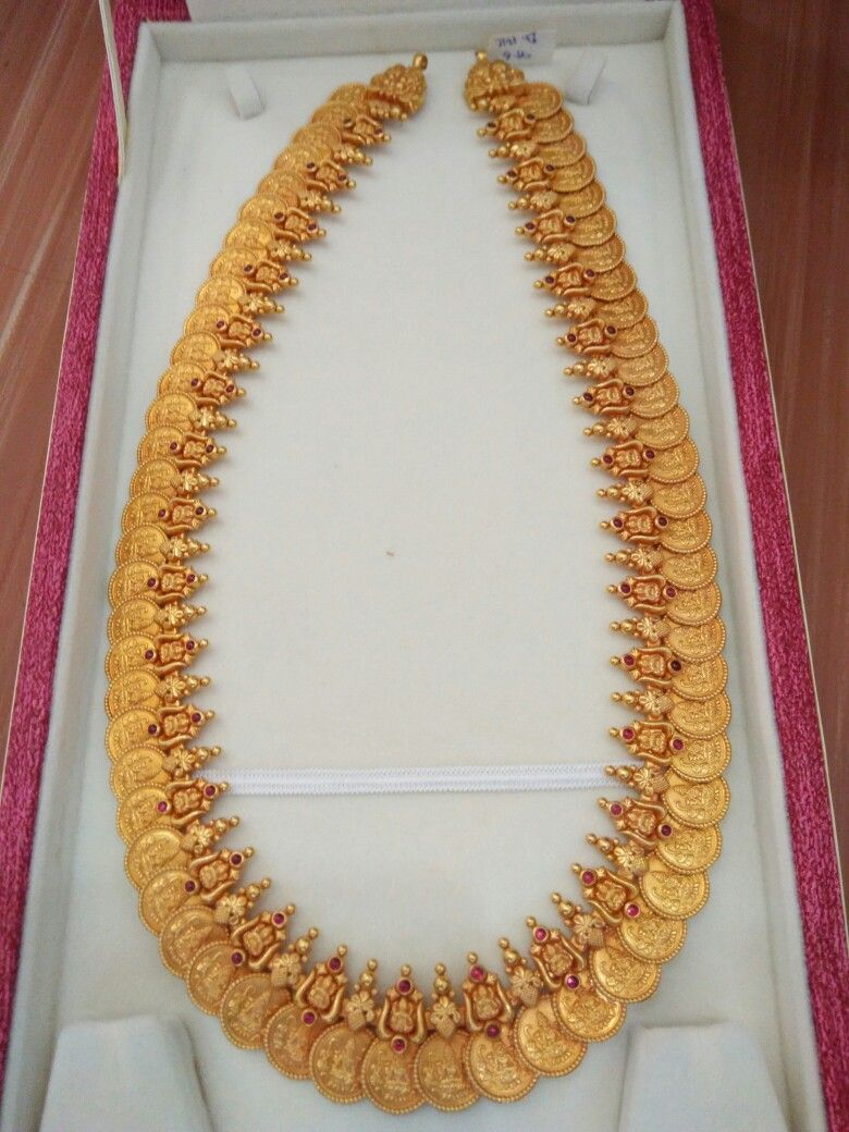 Kerala Jewellery Indian Design India Jewelry Wedding South Bridal Ethnic