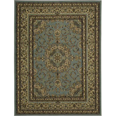 Shop By Brand Area Rugs At Home Store Teal Area Rug
