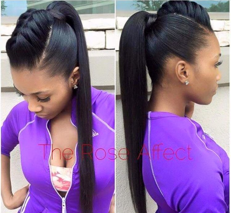 Pin de Niki Moore en Beautiful & Strong Black Hair | Pinterest ...