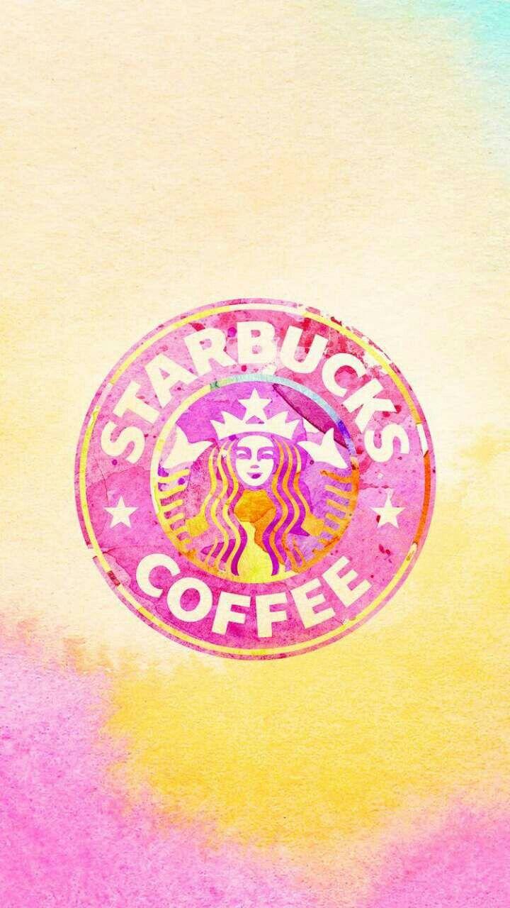 Cute Starbucks wallpaper meep Pinterest Starbucks wallpaper