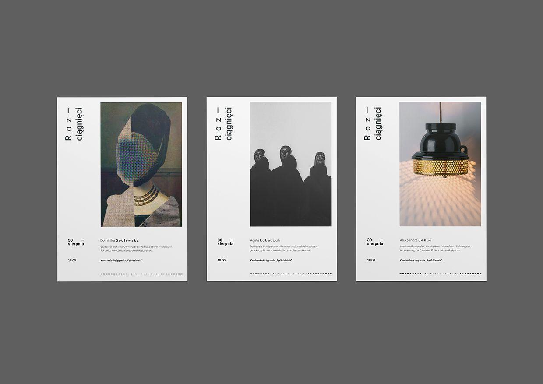 takeovertime: Photo   Design