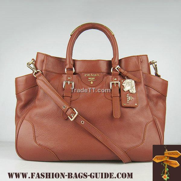 22838945 Prada Handbags | Replica Prada handbags - China Replica ...