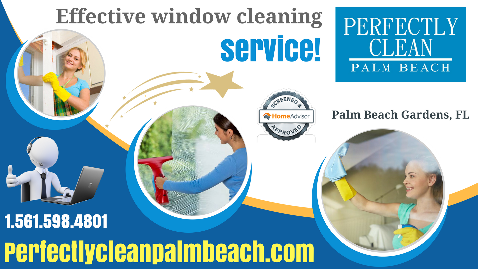 Dry Cleaners Palm Beach Gardens Fl