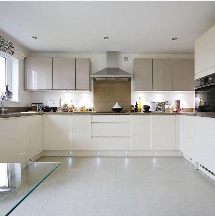 Kitchen | Ideias para a cozinha | Pinterest