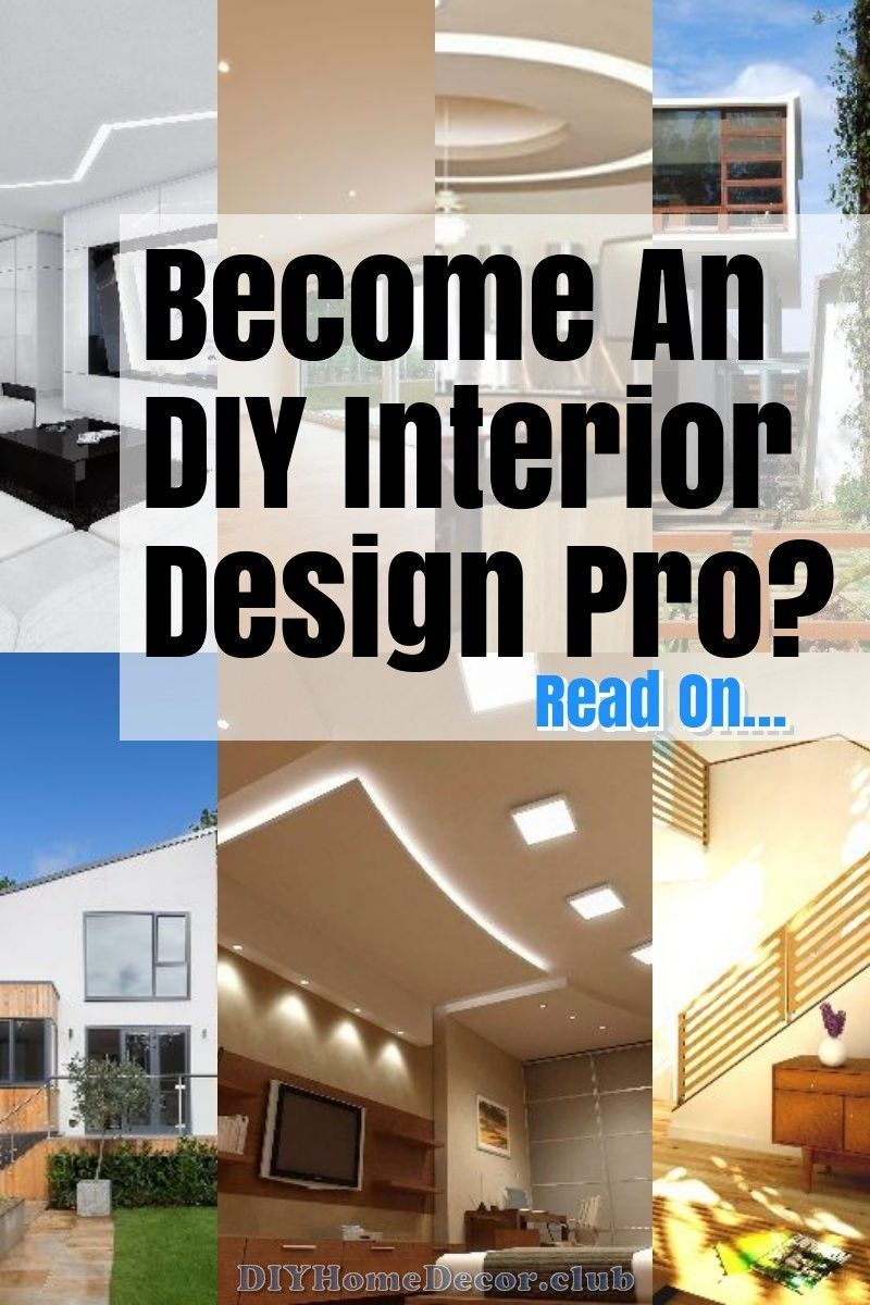 Diy interior design tips that can enhance your home   check out this great article homeimprovementideas interiorplanninganddesigntips also rh pinterest