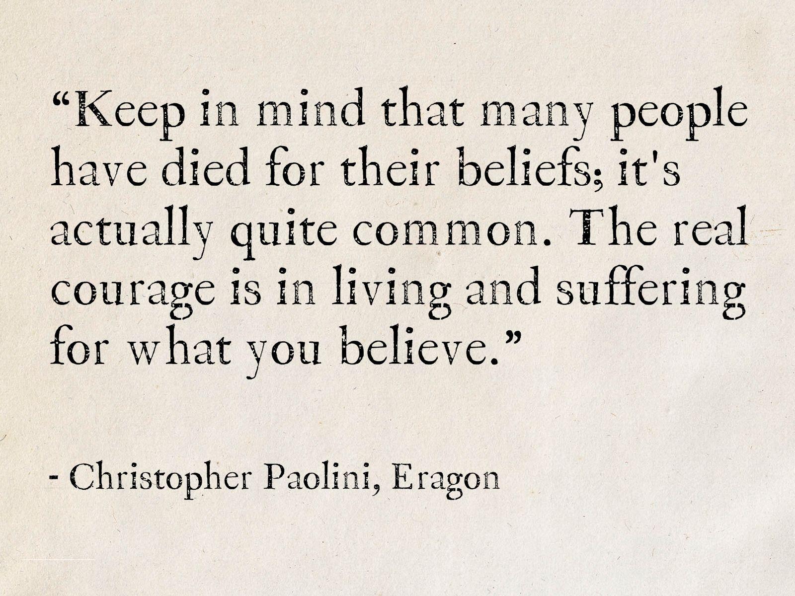 Pin on Eragon Eragon Book Quotes