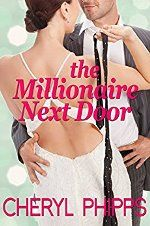 The Millionaire Next Door by Cheryl Phipps #ad http://amzn.to/2dN54Db