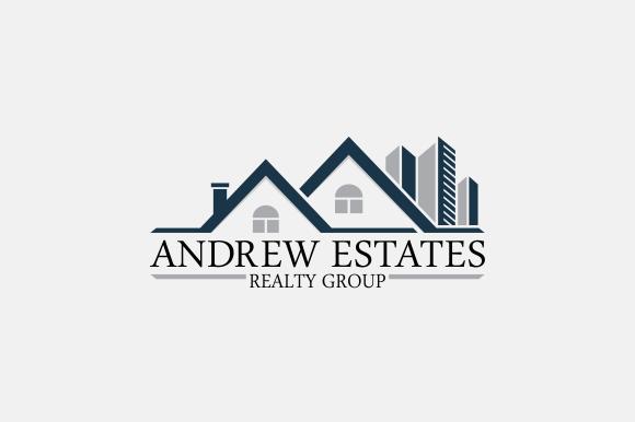 17 Best images about Real estate logo on Pinterest | Logo design ...