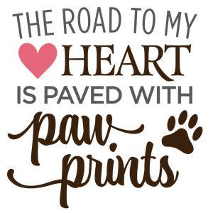1000+ ideas about Dog Silhouette on Pinterest | Silhouettes ...