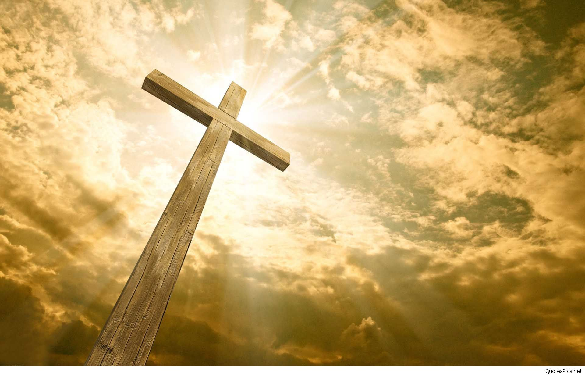 Cross hd wallpapers backgrounds wallpaper a chatholic cross hd wallpapers backgrounds wallpaper voltagebd Choice Image