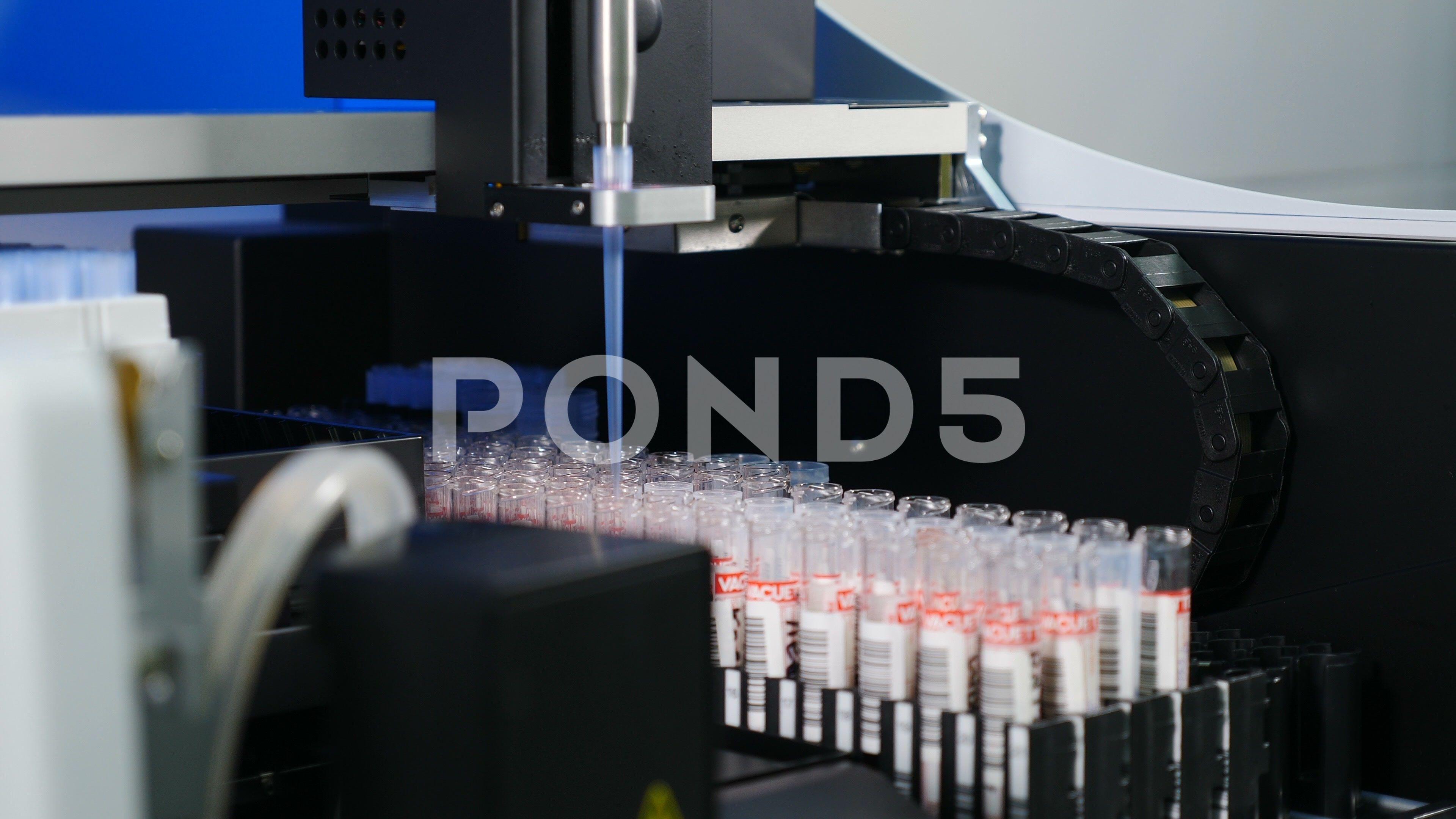 Pin on Medical Technology Logos