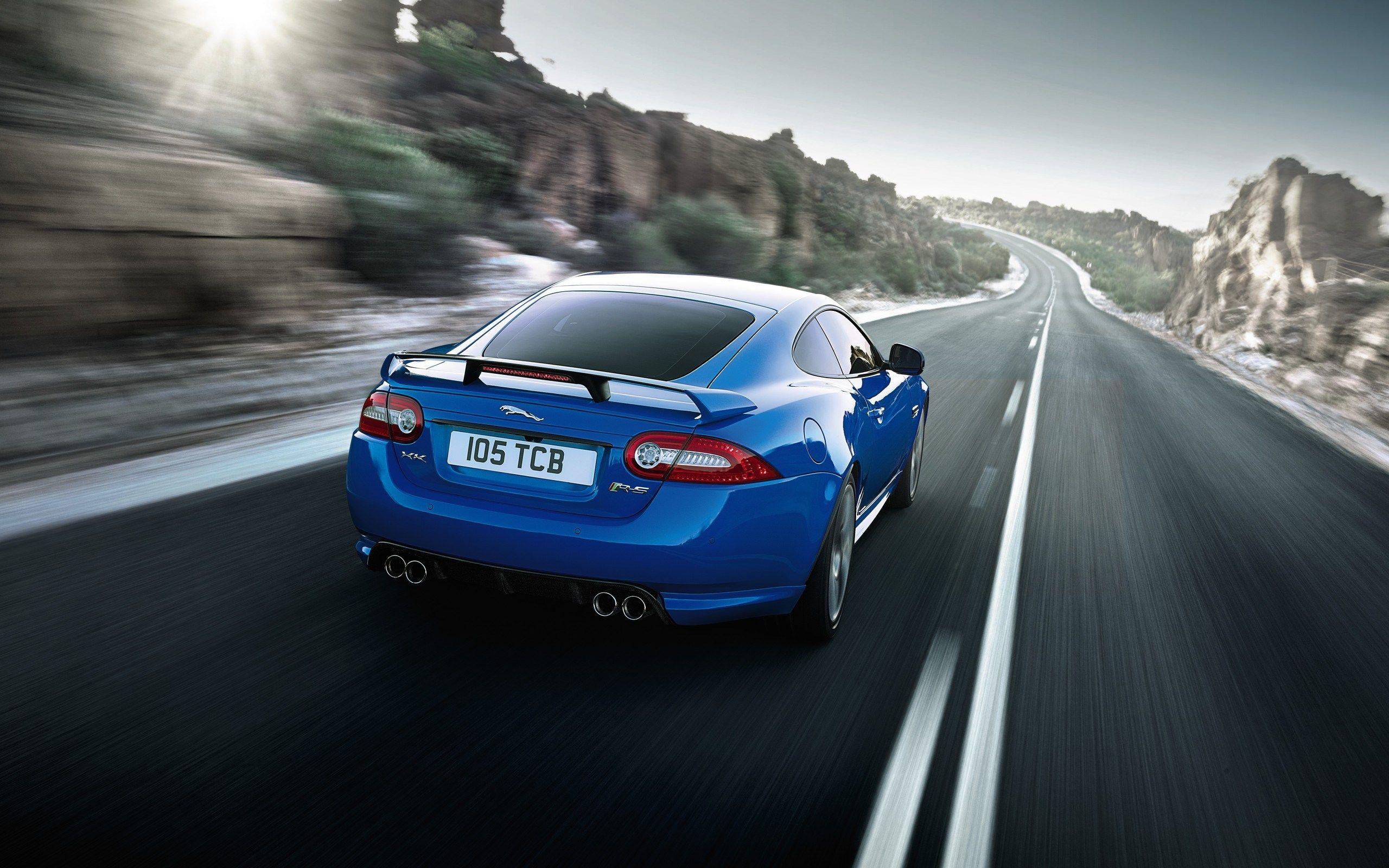 2560x1600 Image For Desktop Jaguar Car Hd Hd Wallpapers 1080p Car