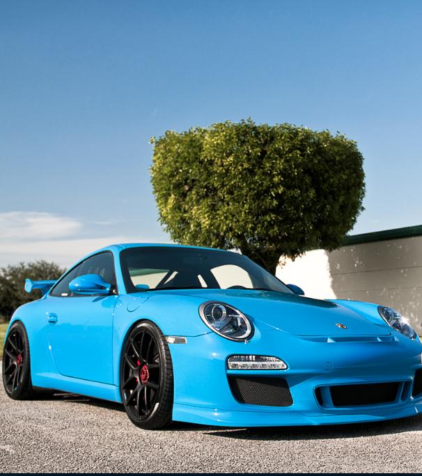 Top Porsche Cars: Top Viral Car Videos Of The Week – Episode 32