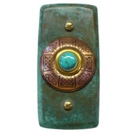 Decorative Doorbells Unique Modern Doorbell Covers Wireless Doorbell Doorbell Doorbell Chime