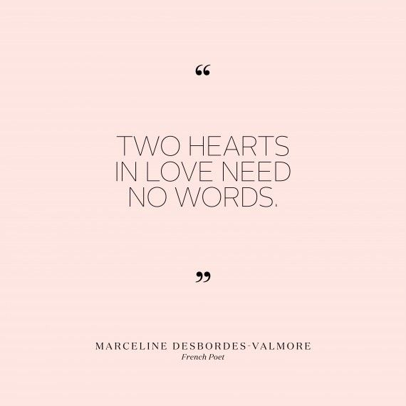 90 Short and Sweet Love Quotes That Will Speak Volumes at ...
