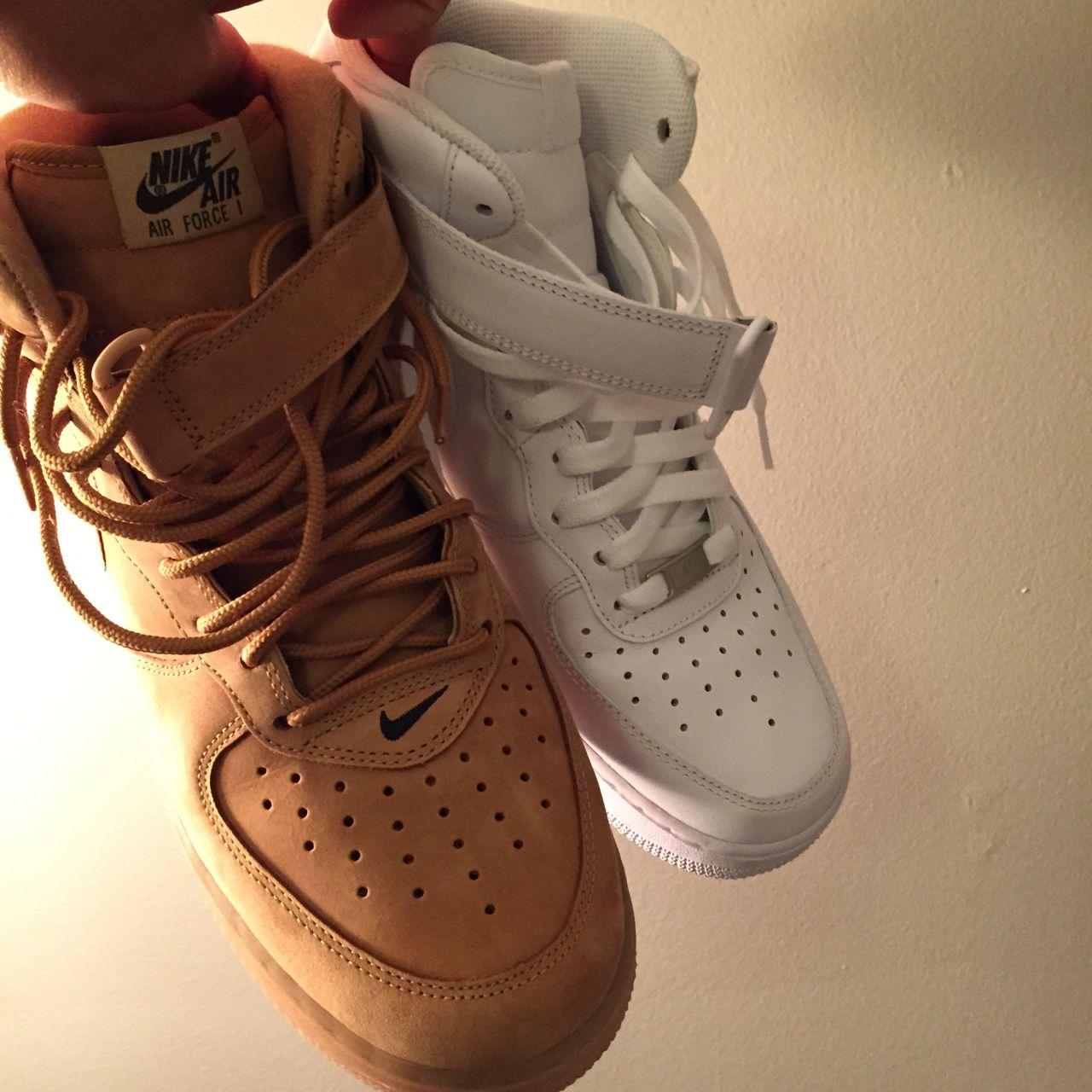 killin' em Foto Nike gratis schoenen, Schoenen, Sneaker