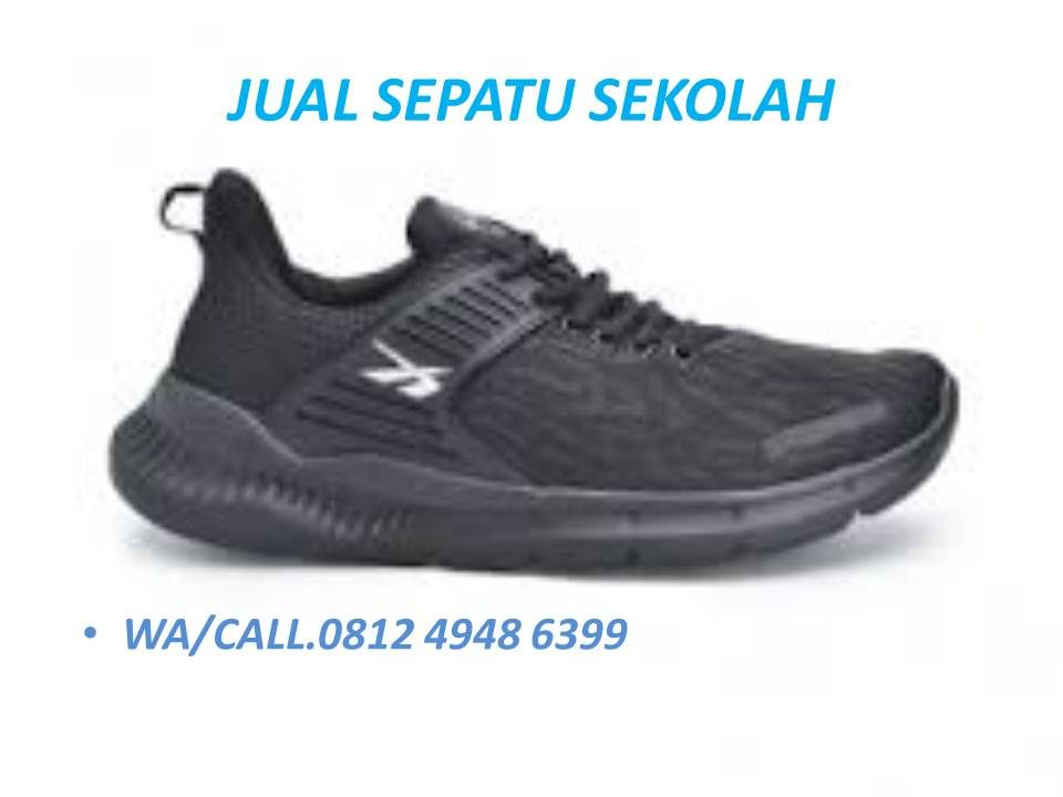 Terkece Wa 0812 4948 6399 Sepatu Kanvas Polos Bandung