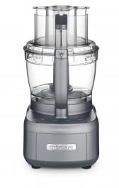 Elemental 13 Cup Food Processor With Dicing Food