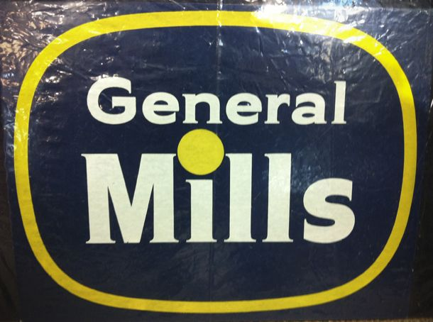 general mills product mix Making and baking get easier with recipes that use a mix.