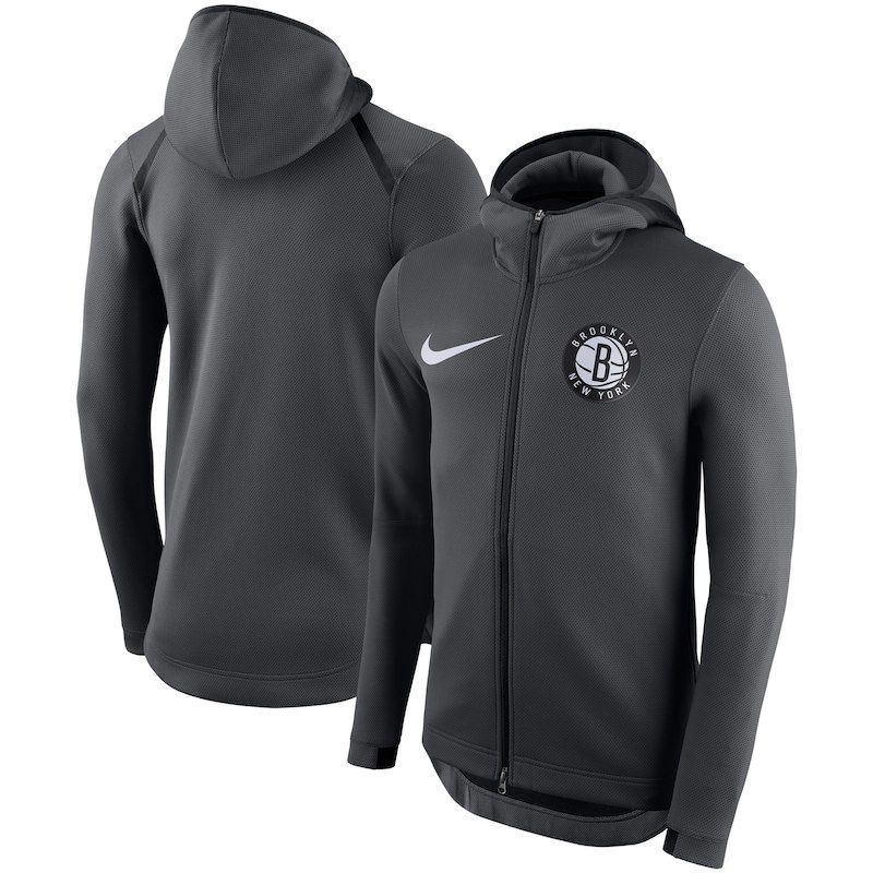 Nike Jackets Sale Nike Bordeaux Cotton Re Issue Jacket | STYLALY