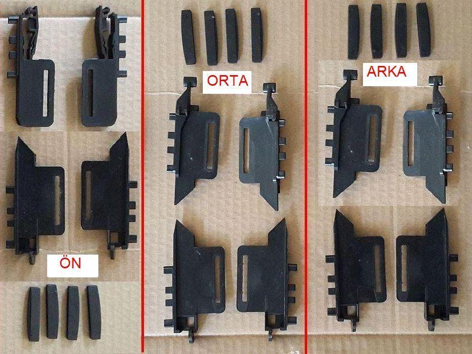 307 sw tavan perde tamir kit 39 i 8401 t7 peugeot t rkiye. Black Bedroom Furniture Sets. Home Design Ideas