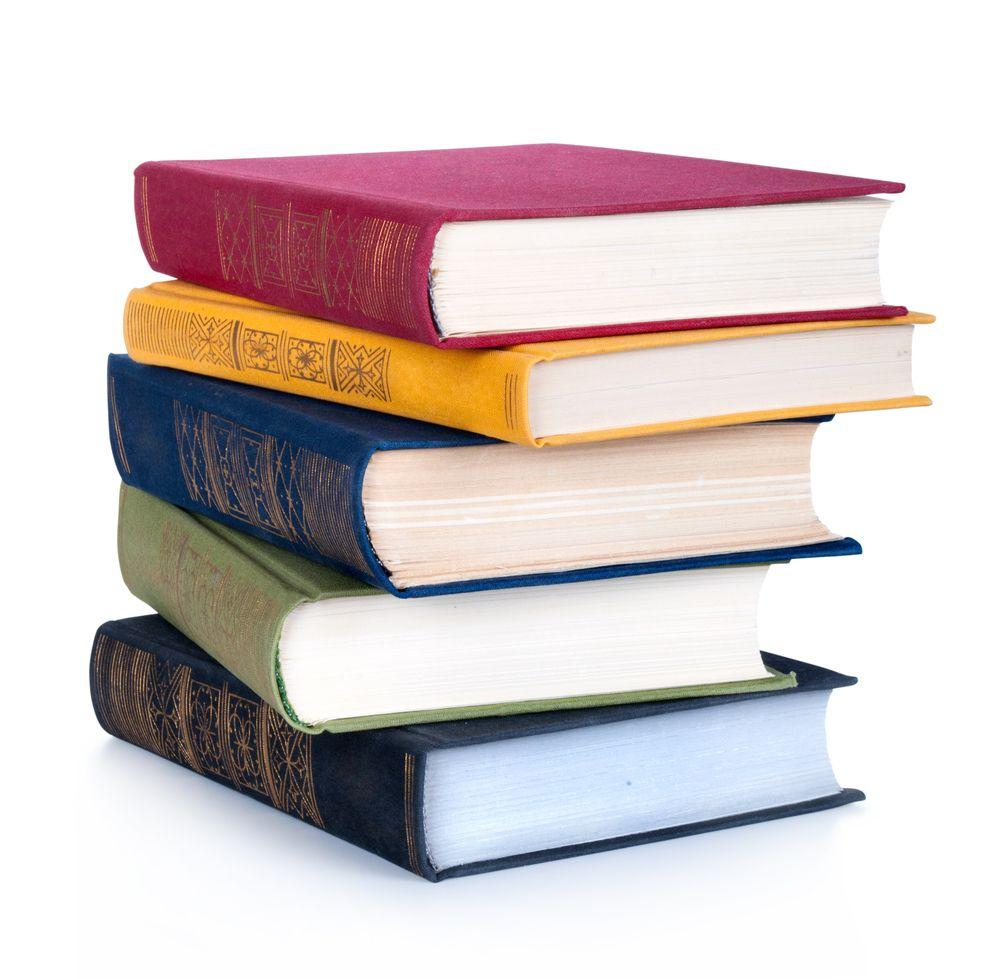 Os-livros-mais-esquecidos-em-quartos-de-hotel