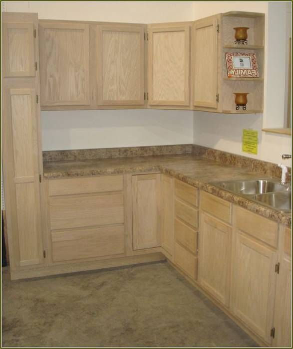 Small And Functional Lowes Pantry Cabinet Kitchen Cabinets Home