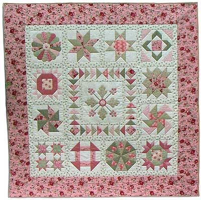 Farmer S Wife Quilt Free Templates Amazon Com The