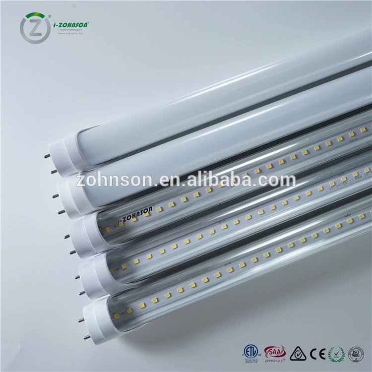Reliable And Cheap 18w T8 Best Price 4ft Free Japan Tube For Office Buy 18w T8 Best Price 4ft Free Japan Tube 18w Compatible Ballast G13 Led Tube Li In 2020