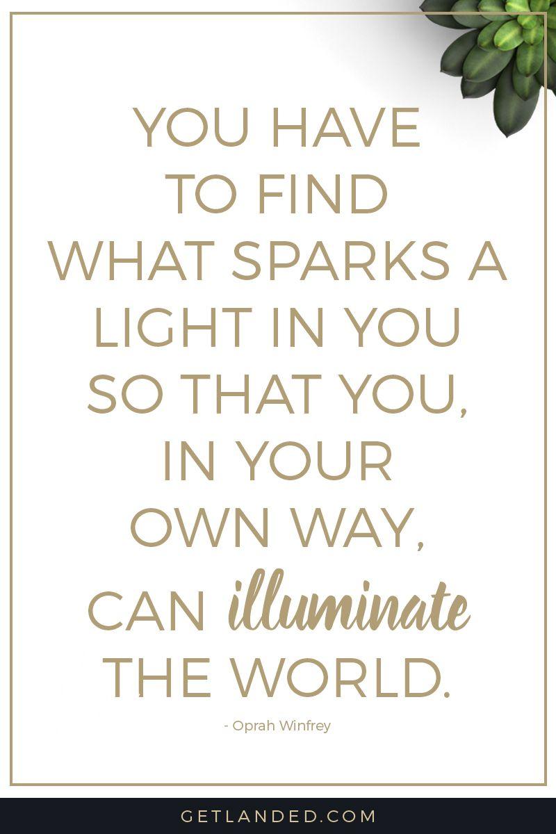 Inspirational Quotes  Inspiration  Motivation  Motivational