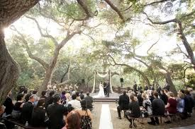 My Journey To Plan A Incredible Socal Wedding On Budget Venue 92 Oak Canyon Nature Center Anaheim