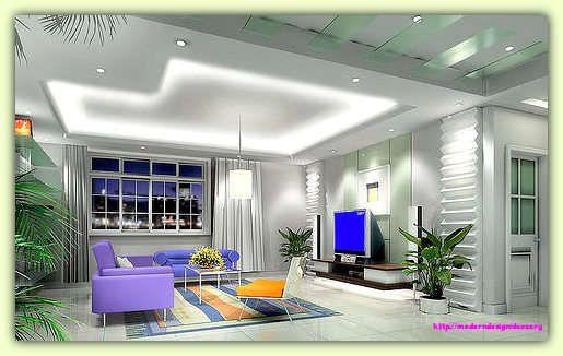 interior house designs Decor ideas Pinterest Haus-design - moderne luxus wohnzimmer