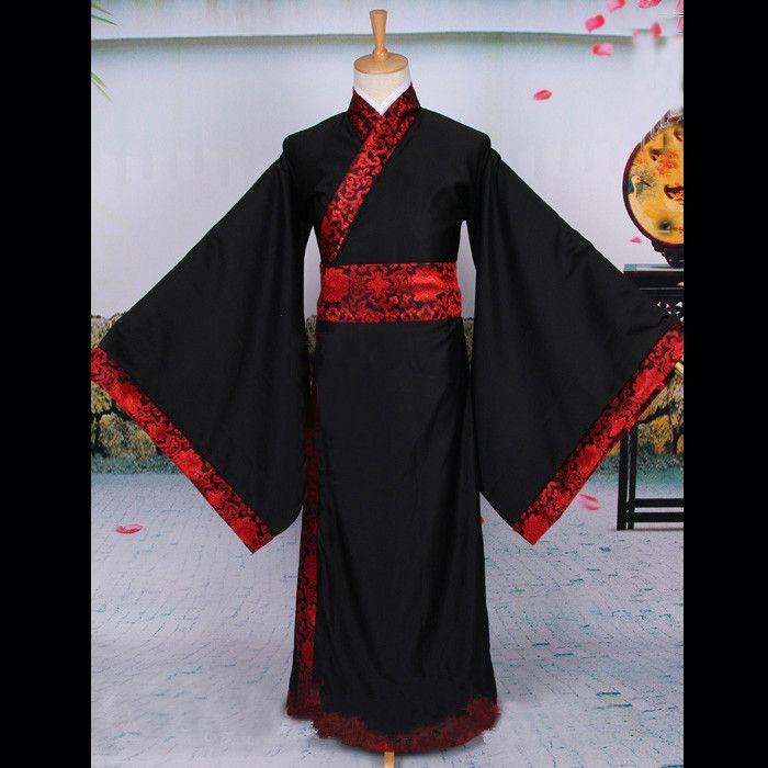 Günstige Neue 2015 alten chinesischen satin robe für ...