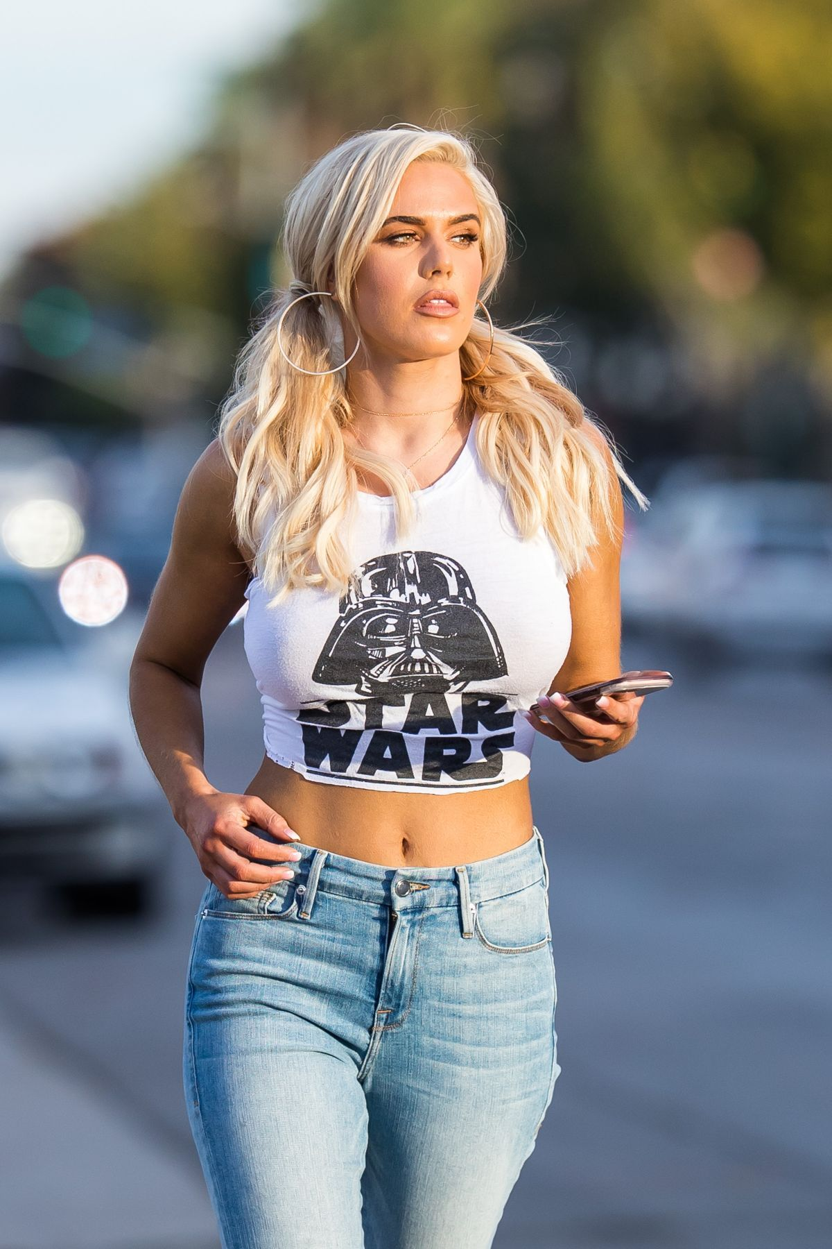 Is a cute Lana (WWE) nude (35 foto and video), Topless, Leaked, Feet, lingerie 2006