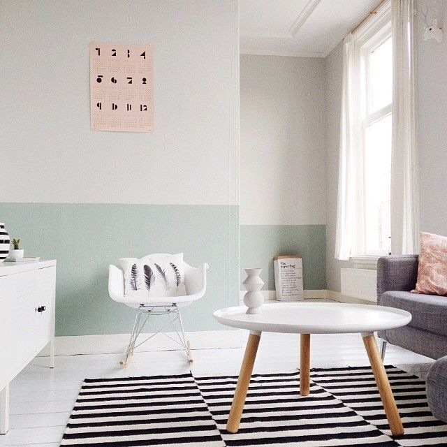 Warm Bedroom Color Schemes: Pin By Kama Mucha On INTERIOR