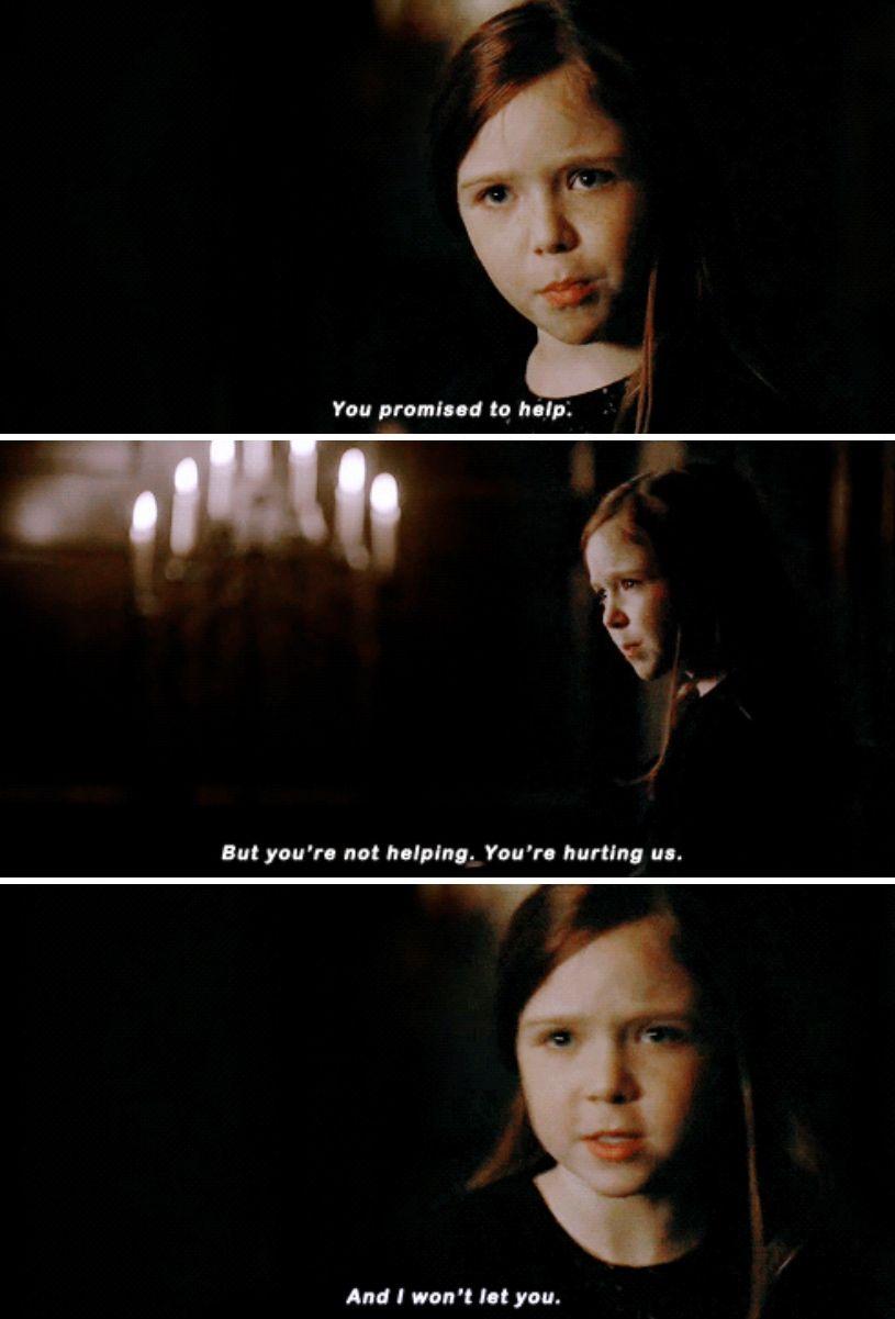 The Originals 4x08 Vampire Diaries Los Originales Y Vampiros