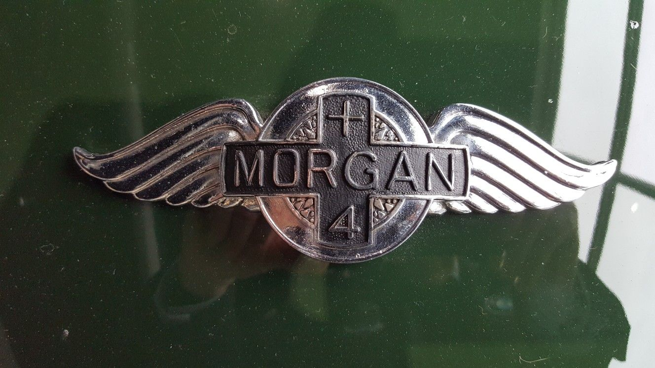 Pin by Remy Charmoz on Car badges Car badges