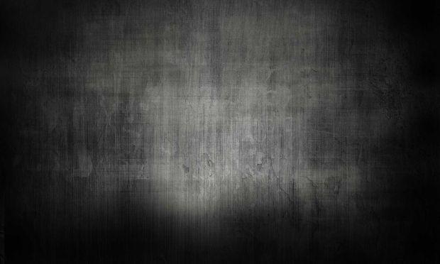 Latar Belakang Abu Abu Hitam Papel De Parede Cinza Fundo Hd Wallpaper Papel De Parede Texturizado