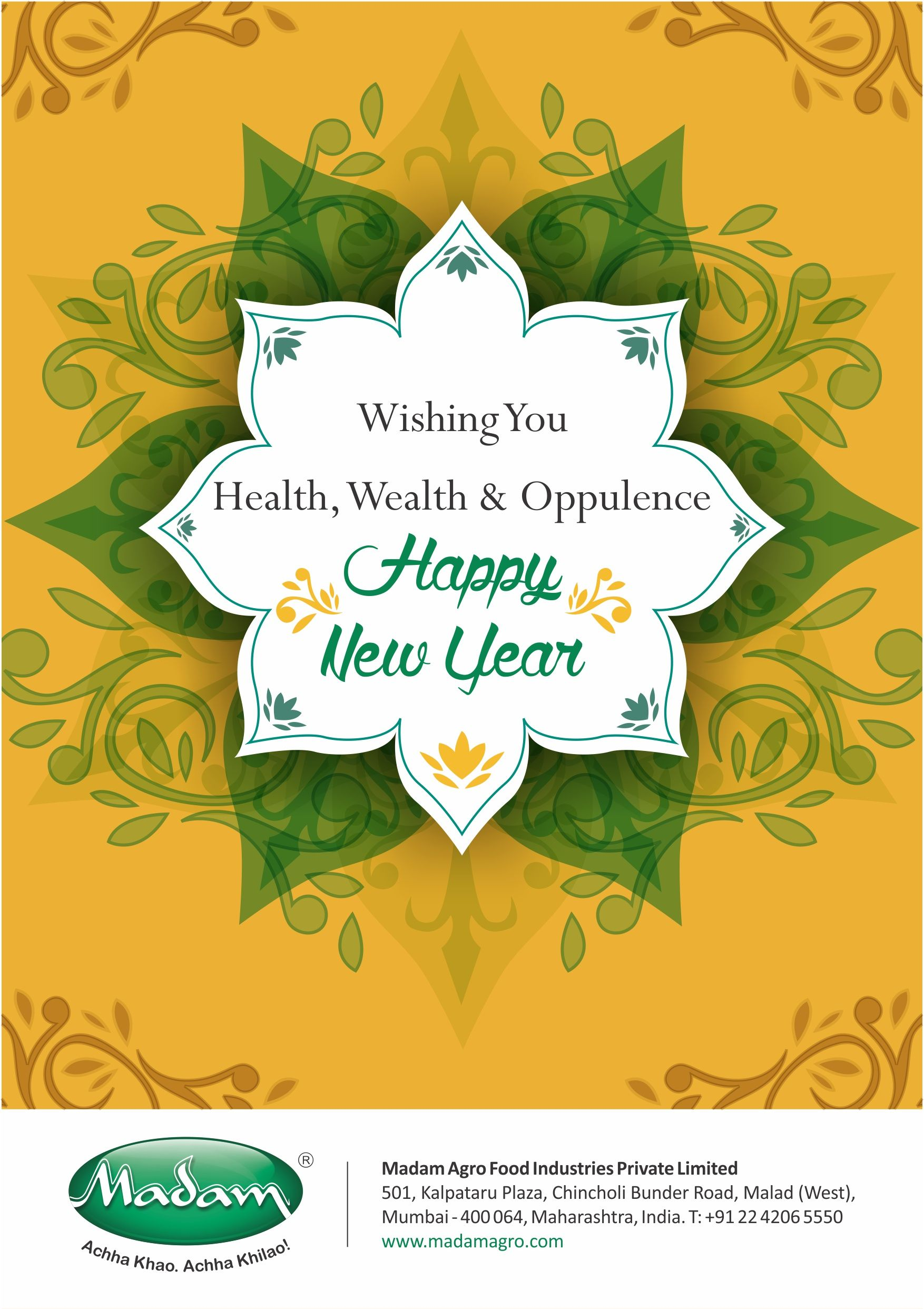Happy New Year Indian New Year Happy New Year Wishes New Year Wishes