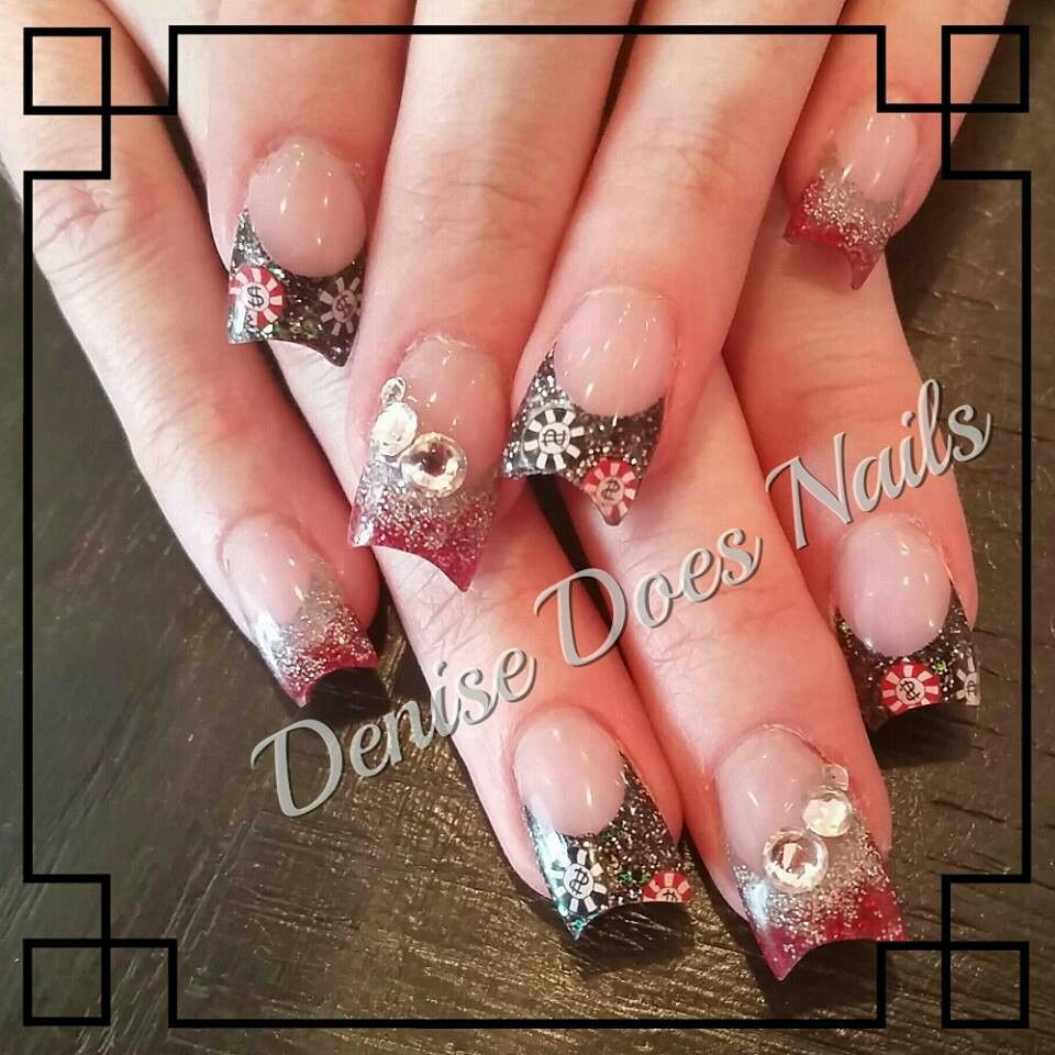 Nail Art, Nail Art Galleries, Nails
