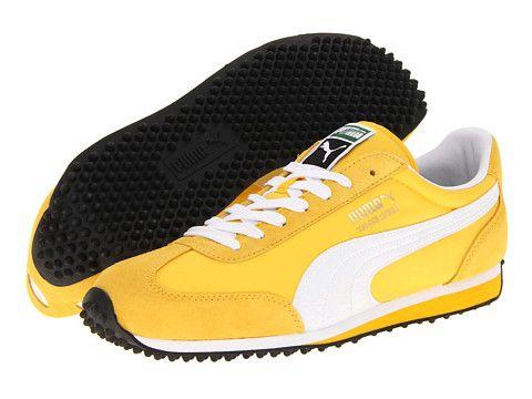 Mens puma shoes, Sneakers