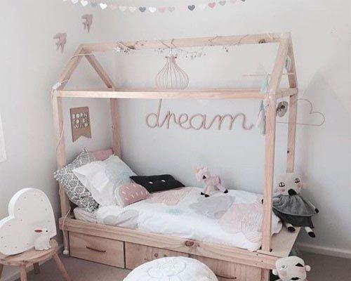 Kinderkamer Ideeen Peuter : Peuter kamer inspiratie zoë slaapkamer inspiratie