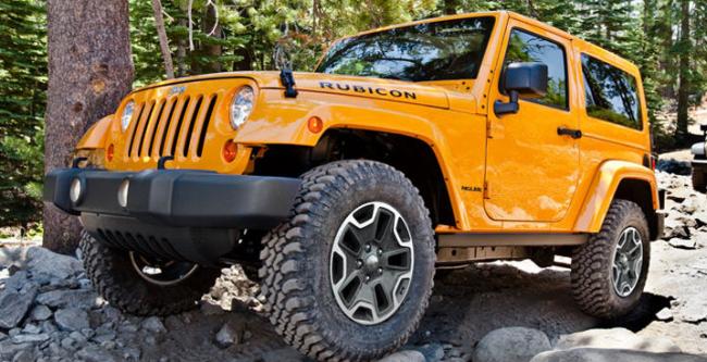 2014 Jeep Wrangler 2014 Jeep Wrangler Diesel U2013 Top Car Magazine
